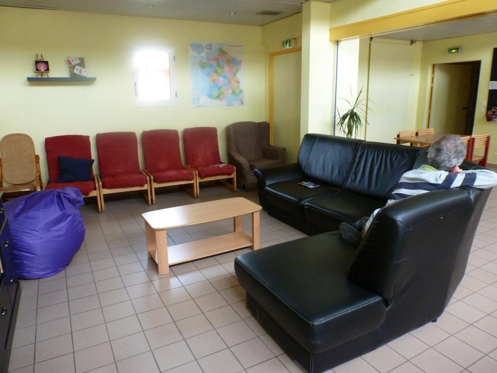 Faience Salle De Bain Ivoire ~ Unit S De Vie
